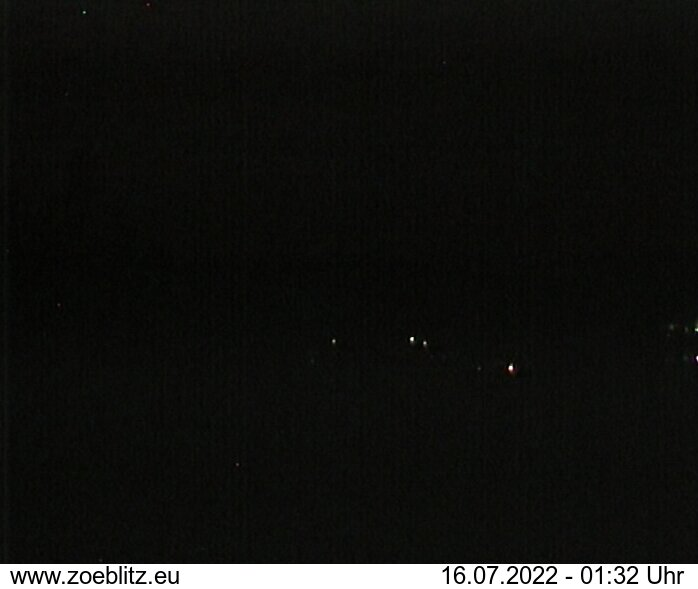 Zöblitz – Blick auf Zöblitz Webcam Live